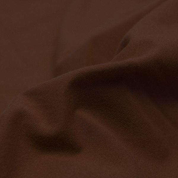 Babybooz Rugalmas Hordozókendő Csokoládé