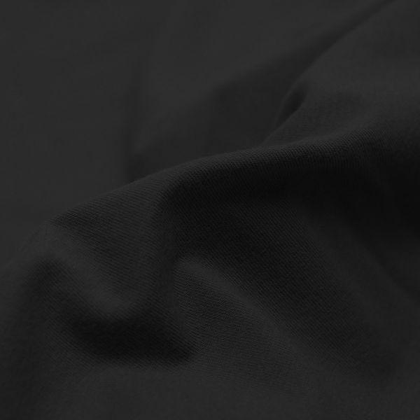 Babybooz Rugalmas Hordozókendő Grafit
